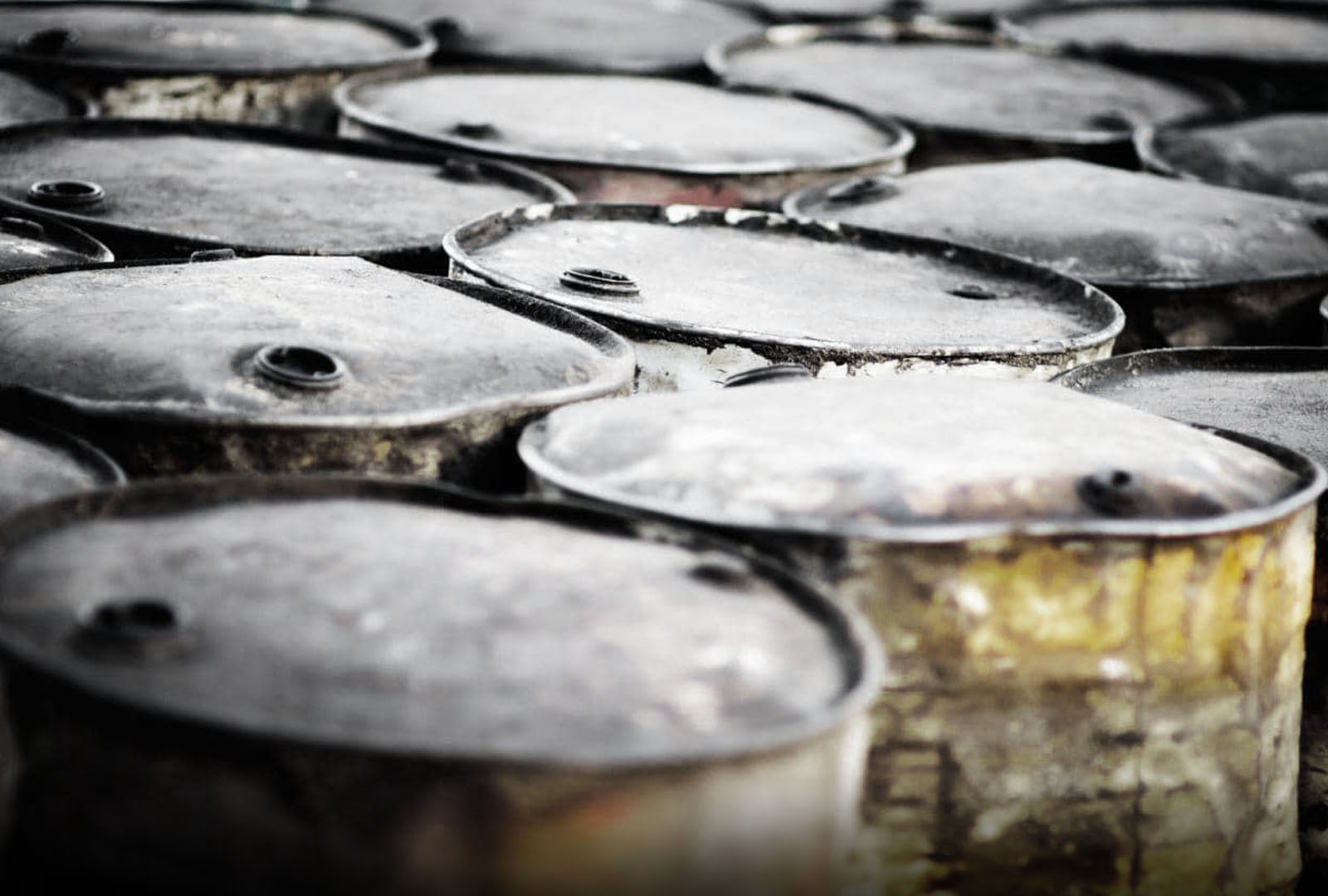 بحران نفت و آینده بودجه دولتی