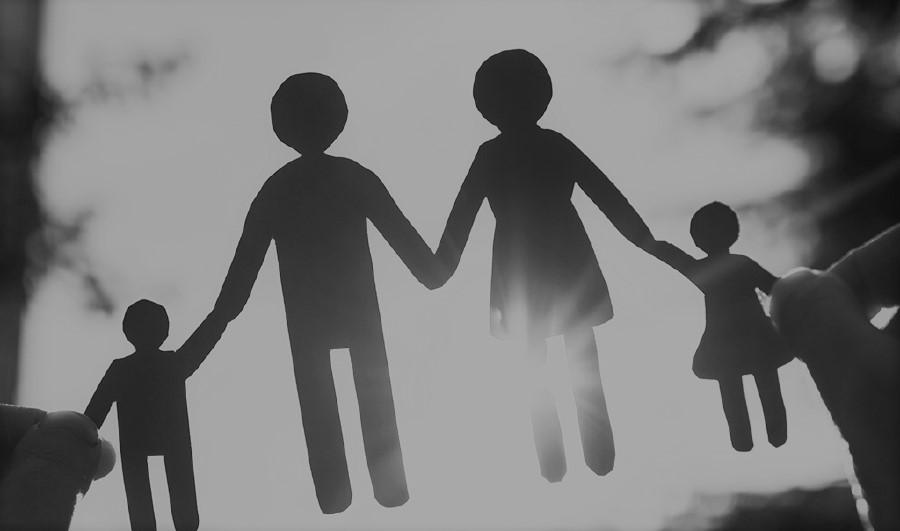 هفت درصد از خانوادههای ایرانی، تنها یک سرپرست دارند