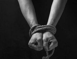 بردهداری مدرن چه کشورهایی را تهدید میکند؟